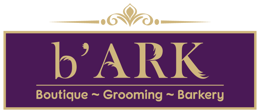 B'ark Pet Boutique